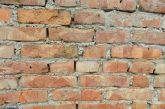 jurisprudence,urbanisme,permis de construire,mur mitoyen,voisin