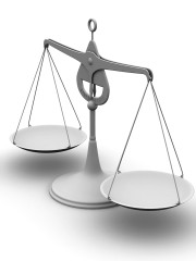 retrait,permis de construire,illégal,intempéries,préjudice,perte de loyers