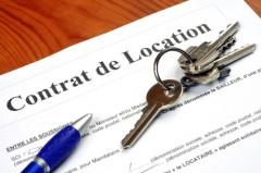 location,décès,conjoint,loyers
