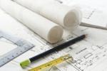 permis de construire,annulation partielle,régularisation,permis modificatif,conception générale,implantation