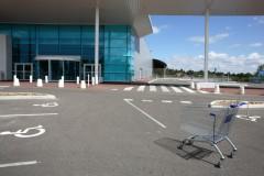 autorisation d'exploitation commercial,commission départementale,aménagement commercial,supermarché,compatibilité,schéma directeur,scot