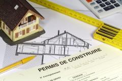 permis de construire,éolienne,avis,faculatif,consultation