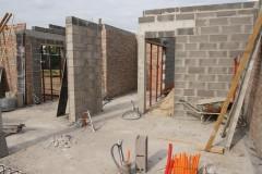 jurisprudence,permis de construire,autorisation,reconstruction